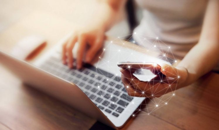 Endpoint DLP - A Comprehensive Data Protection Suite
