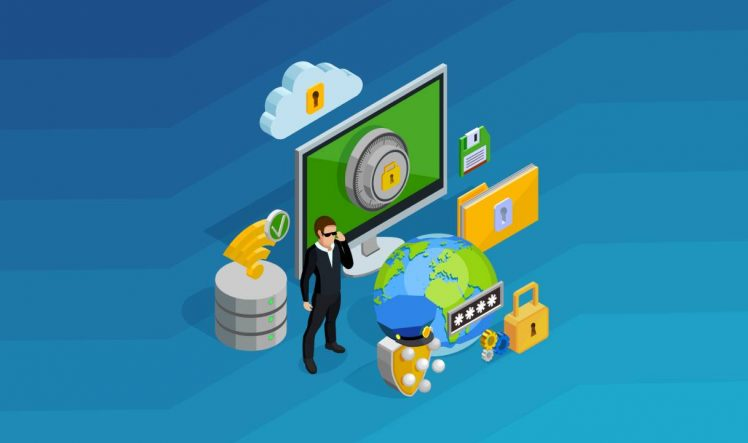 Importance of Data Loss Prevention Software and DLP Strategy