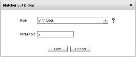 birthdate_matcher